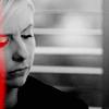 """Аватары """"icons Sarah M. Gellar"""""""